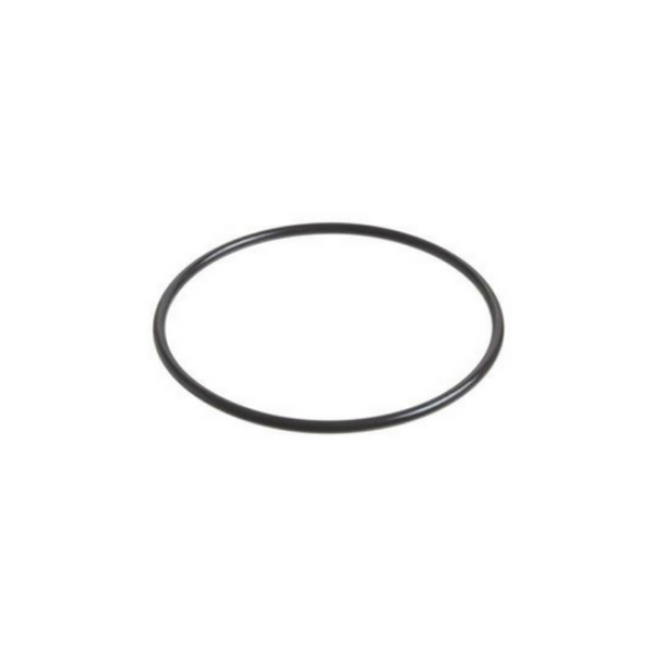 Harmsco HMC-5-E-ORING Replacement EPDM O-Ring