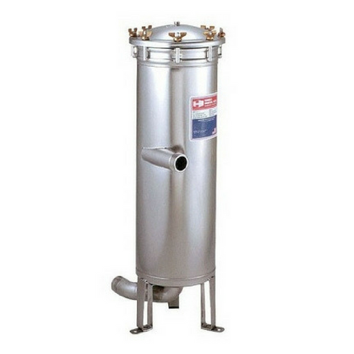 Harmsco HUR 170 HP Hurricane Filter Housing
