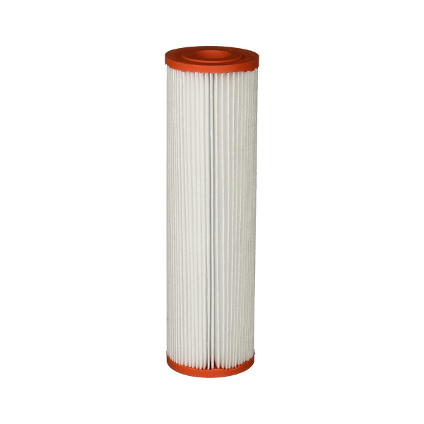 Harmsco OTC/6-4 Orange Top Tropi-Clean Cartridge