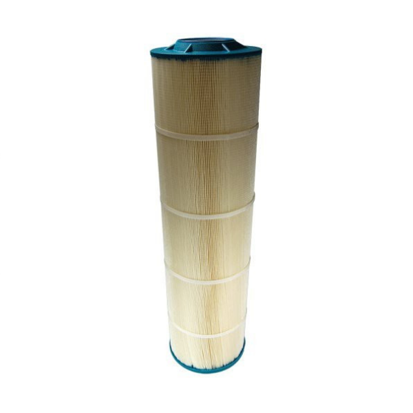 Harmsco ST/155 SuperTuf Filter Cartridge