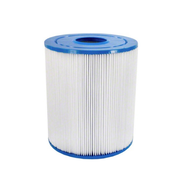 Harmsco TFC/75 Cartridge Filter