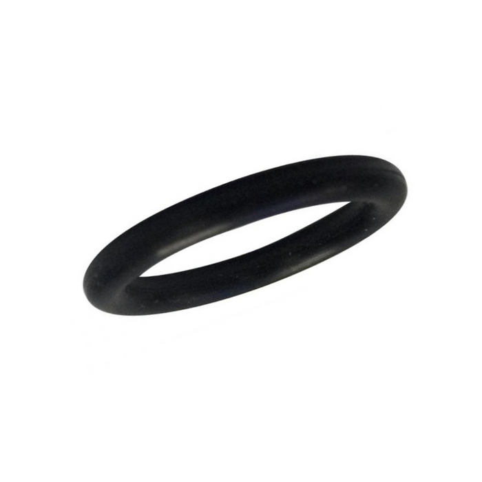 VIQUA 002045 REPLACEMENT O RING