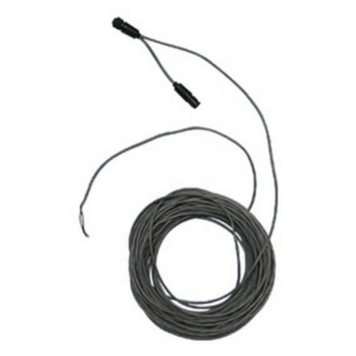 VIQUA SOLENOID CONNECTION CABLE, VIQUA 260135
