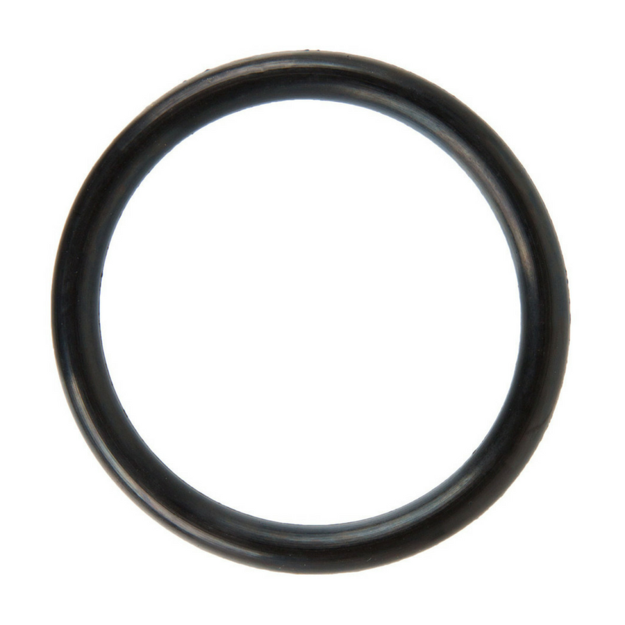 Viqua 002233 Replacement O Ring