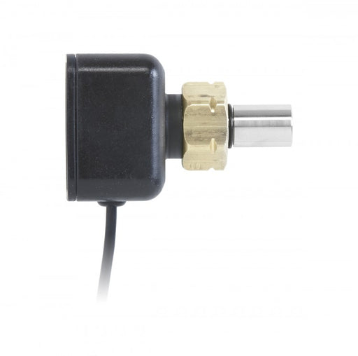 Viqua 254NM-HF Replacement Sensor