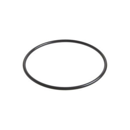 Viqua 410959-R Replacement O Ring