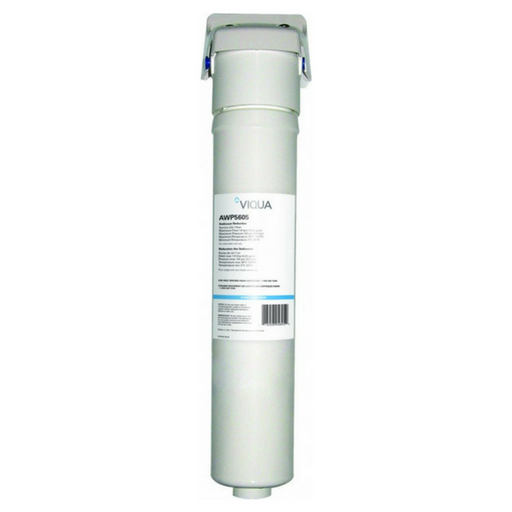 Viqua AWP5605 Sediment Reduction Filter