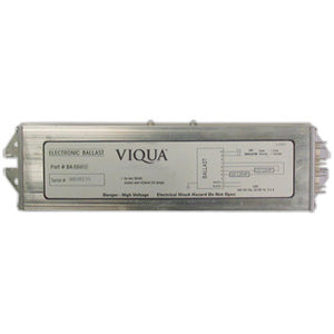 Viqua BA-E6412 Replacement Controller