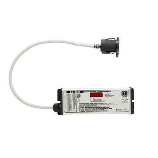 Viqua BA-ICE-C Replacement Controller