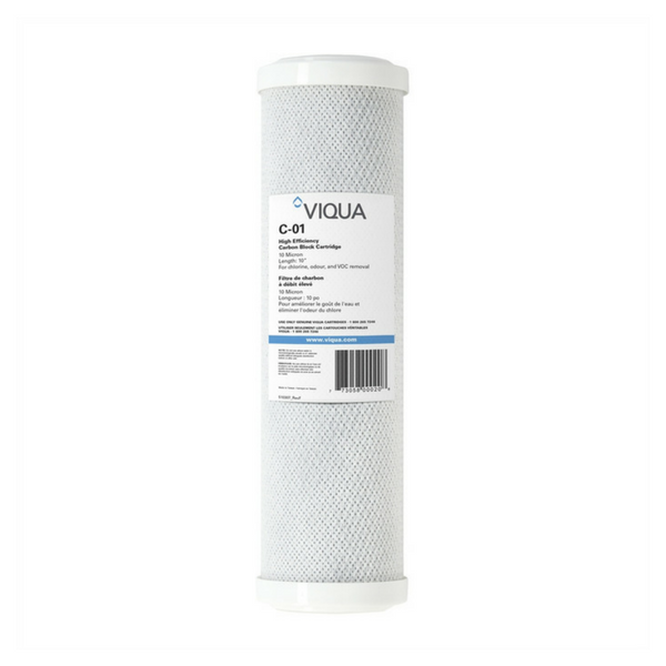 Viqua C-01PB Lead Removal Cartridge