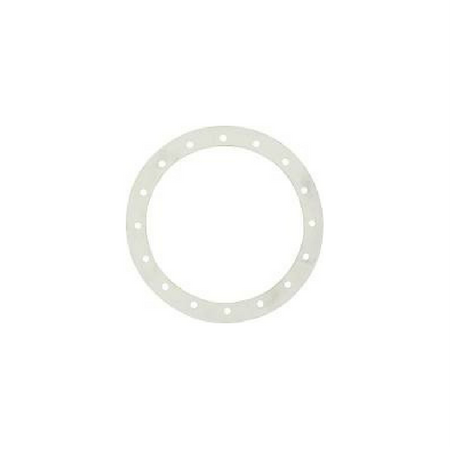 Viqua GK-FSS Replacement Gasket