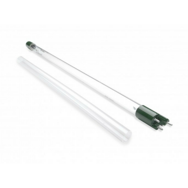Viqua SHO600-QL Lamp/ Quartz Sleeve Combo Pack