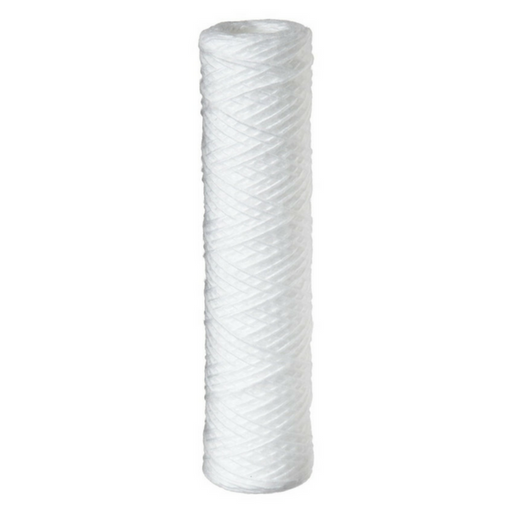 Viqua SW25-HF String Wound Sediment Filter