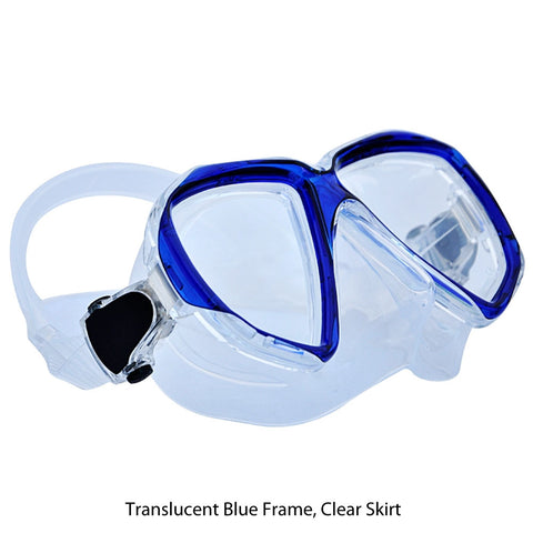 apollo-sv2-pro-mask_clear_trans_blue.jpg