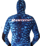 Rabitech Mammalian 2mm (Lined Wetsuit) NEW INSTORE 2.jpg