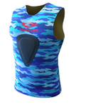 Sign In _  Favorites Neptune Blue 5mm vest - with loading pad Back instock.jpg