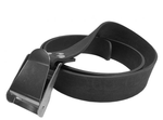 Classic Weight belt  - Obsession