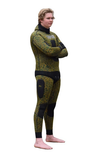 Torelli 5mm Goodoo Spearfishing Wetsuit  - By Order only
