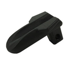 Torelli Trimax Open Muzzle Low Profile Adapter