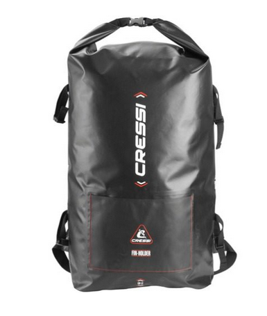 Cressi Dry Gara Backpack