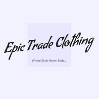 Epic Trade Clothing (Etc)