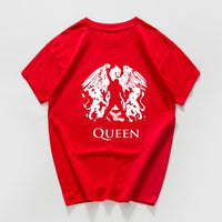 Queen Ladies T-Shirts