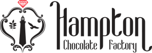 Hampton Chocolate Factory