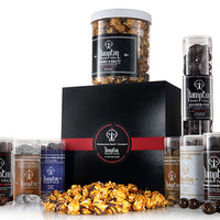 The Easthampton Luxury Gift Box
