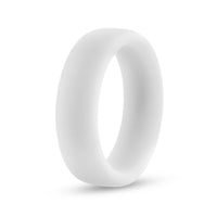 Performance - Silicone Glo Cock Ring - Glow