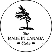 The Made in Canada Store