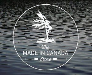 The Made in Canada Store Online Gift Card