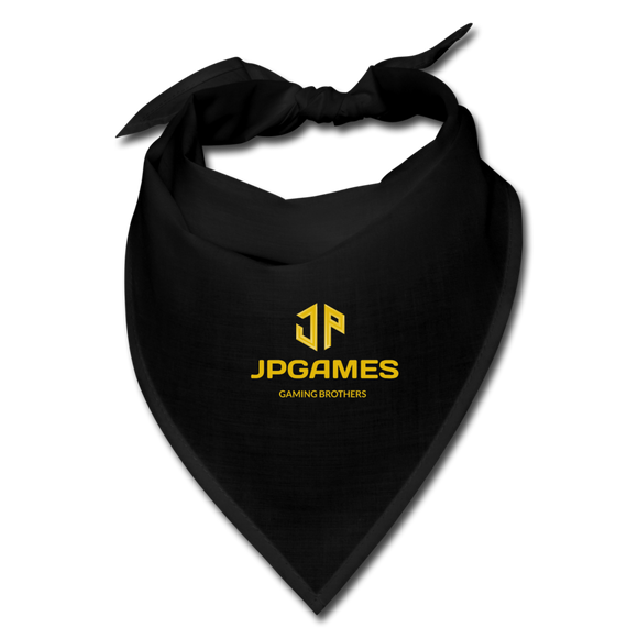 JPGames Bandana - Pharoah Tom's Collections