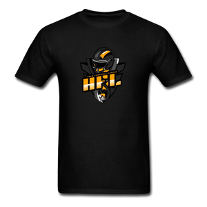 Halo Football League T-Shirt - Pharoah Tom's Collections