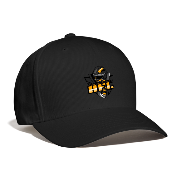 Halo Football League Hat - Pharoah Tom's Collections