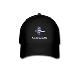 Haloace25 Championship Hat - Pharoah Tom's Collections