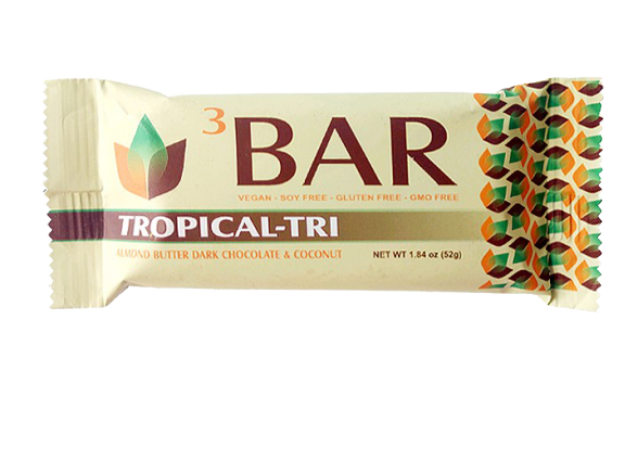 TROPICAL-TRI 12 PACK
