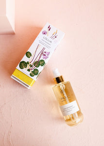 LOLLIA This Moment Dry Body Oil