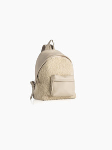 Astrip Sherpa Backpack