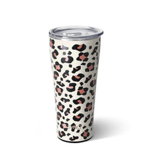 Load image into Gallery viewer, SWIG Luxy Leopard 32 oz Tumbler