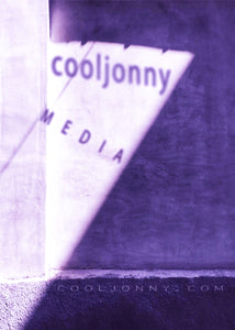 CoolJonny Purple Package on cooljonny.com