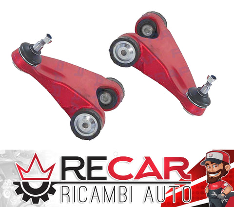 KIT BRACCI RACING FRAP ALFA 147 SUPERIORI