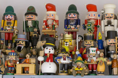 Gingerbread World Blog - Authentic German Christmas Nutcrackers