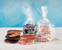 Gingerbread World Lebkuchen Canada - Gluten Free German Gingerbread