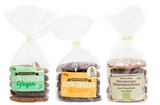Lebkuchen Schmidt Canada - Options for First Time Lebkuchen Lovers woth Special Diet Needs