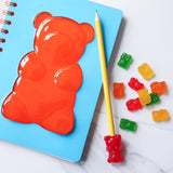 Gingerbread World Gummy Bear Shop - Haribo Gummy Bears to Eat and Gummy Bear inspired stuff to enjoy
