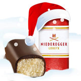 Gingerbread World Niederegger Marzipan Canada - Mini Loaf Classic