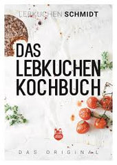 Gingerbread World Lebkuchen Schmidt Canada - Cooking with Lebkuchen Cookbook Free Download