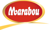 European Ware Haus Marabou Swedish Chocolate