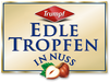 Trumpf Edel Tropfen. Available at Gingerbread World