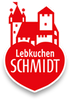 Lebkuchen Schmidt Nuremberg Gingerbread and Gifts by Gingerbread World